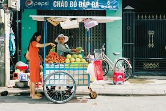 ベトナムフェスティバル2019の協賛企業となりました!
