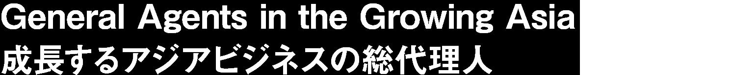 2019公式店舗 [アシックス] レイクブルー ランニングウエア B078H8B2PD ランニングサポートタイツ LONG MMS LONG TIGHT2.5 XXL870 [レディース] B078H8B2PD レイクブルー 日本 L (日本サイズL相当) 日本 L (日本サイズL相当)|レイクブルー, ハタダ栗タルト:e016c48e --- thebuteykocenter.com